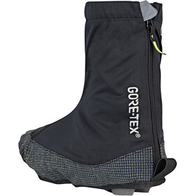 GORE WEAR C3 Gore-Tex Light Overshoes Herr black